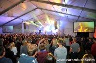 Hangar Fest 2016