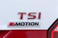 Razmišljate o nakupu gospodarskega vozila z bencinskim motorjem?