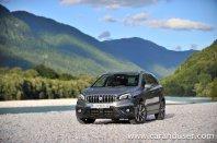 Suzuki SX4 S-Cross 1.4 4x4 Elegance Top A