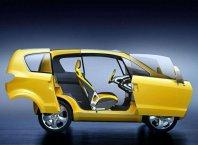 Mali Opel