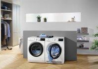 Pralni in sušilni stroji PerfectCare