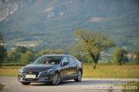 Mazda 3 G120 Revolution