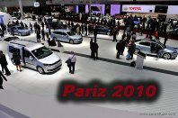 Pariz 2010