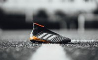 adidas Predator znova na nogometnih igriščih