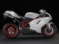 Ducatiji za prihodnjo sezono