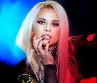 I. V. Y predstavlja videospot za novo pesem Lutka