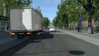 Virtualno testiranje avtonomnih vozil – kako in kje?