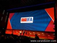 IFA pred IFO