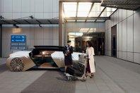 Renaultovo (avtonomno) videnje prihodnosti ...