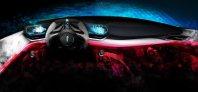 Pininfarina načrtuje tri SUV-je!