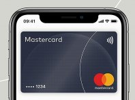 Apple Pay bo na voljo uporabnikom Monese