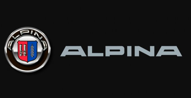 Alpina B3 Biturbo