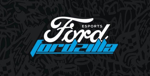 Ford se bo preizkusil v e-športu