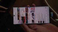 Samsung Galaxy Note 10 in Note 10+ že v Sloveniji