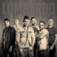 Lombardo – Pokrita z zvezdami