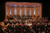 Koncert v ritmih dunajske klasike