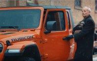 Najboljši oglasi v svetu avtomobilizma – CXLI. Del