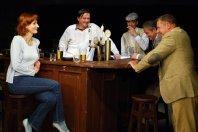 Kaj imata Guinness in SNG Drama skupnega?