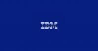 IBM-ovo poročilo o spletnih grožnjah za leto 2019