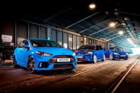 Neuradno: Focus RS zaključuje pot?