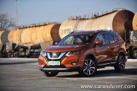 Nissan razkril načrt preoblikovanja