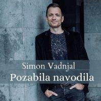 Simon Vadnjal - Pozabila navodila