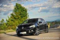 Renault Clio 1.2 TCe EDC Initiale Paris (2020)