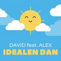 David feat. Alex - Idealen dan