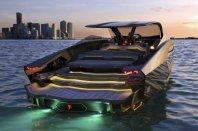 Je eurojackpot dovolj: Tecnomar for Lamborghini 63