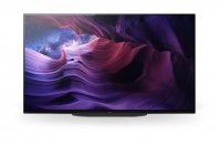Sony 48� A9 4K HDR OLED