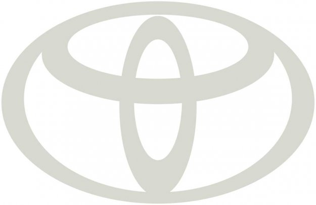 Simbolika Toyotinega za�?itnega znaka