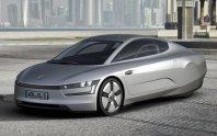 Supervarčni Volkswagen