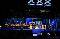 Slovenija ima talent (2. sezona) – Finale