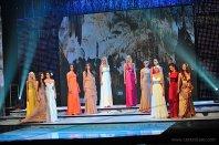 Miss Slovenije 2011