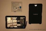 Toshiba AT100-100