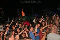 Beach'n'Nite Festival 2012