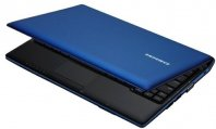 Samsungov prvi netbook
