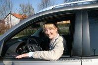 Tretje mnenje - Renault Koleos