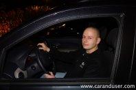 Tretje mnenje - Dacia Lodgy Laureate