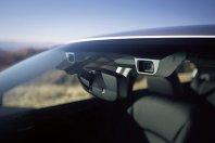 """Subarujeva vozila odslej """"vidijo"""" še bolje"""