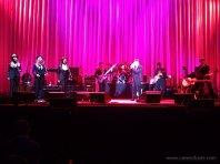 Koncert Leonarda Cohena
