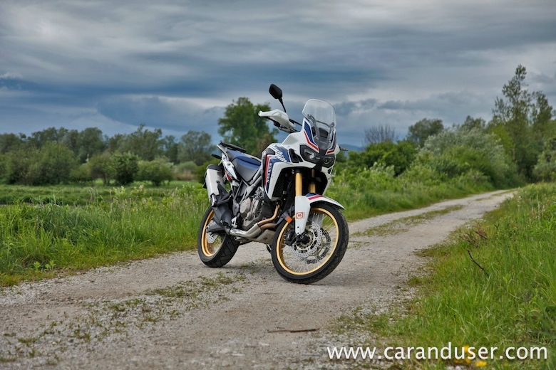 africa twin 2017 04