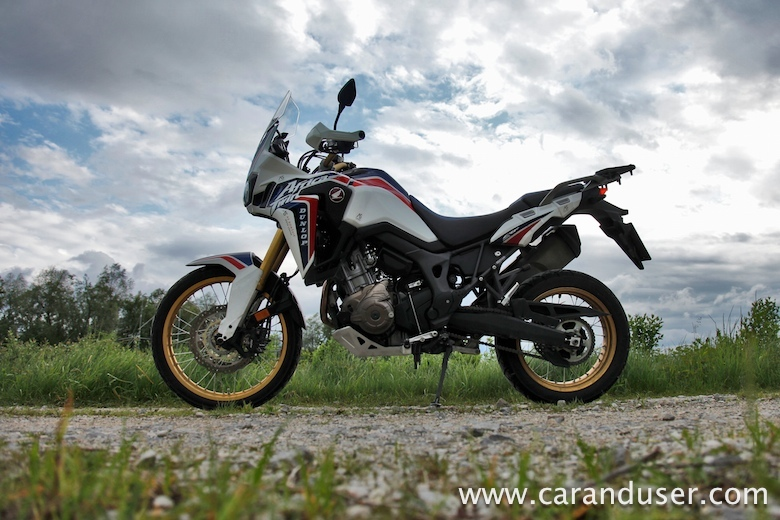 africa twin 2017 05