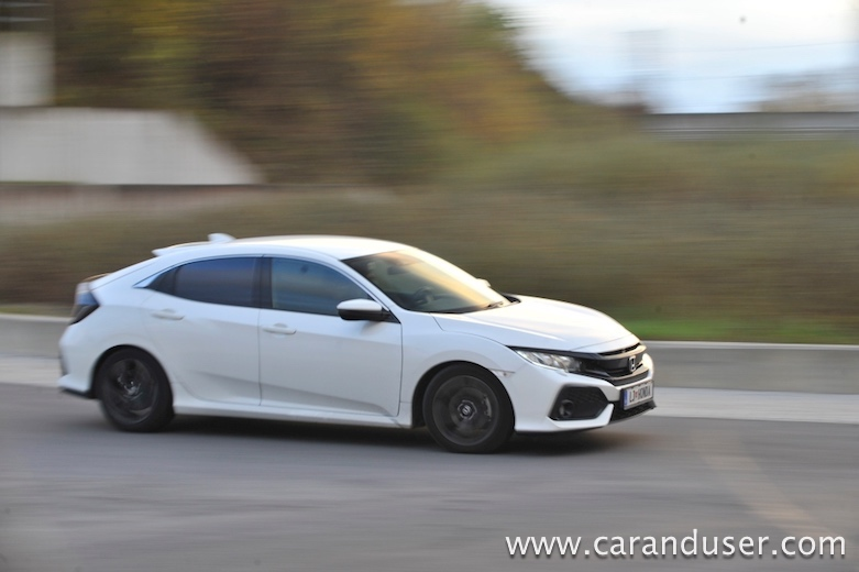 honda civic_2018_04