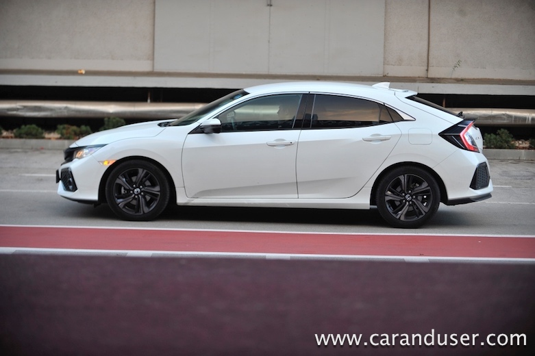 honda civic_2018_09
