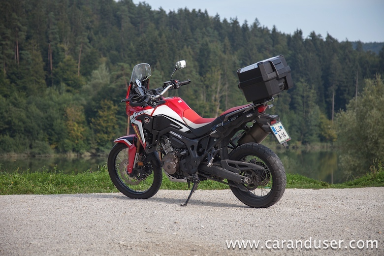 crf1000l africa_twin02