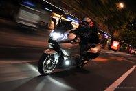 BMW Motorrad nadaljuje z uspešno prodajo