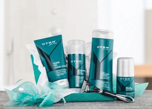 HYMM™ kolekcija