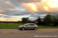 Opel Astra 1.0 Turbo Ecotec Start/Stop