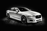 Jubilejni Jaguar
